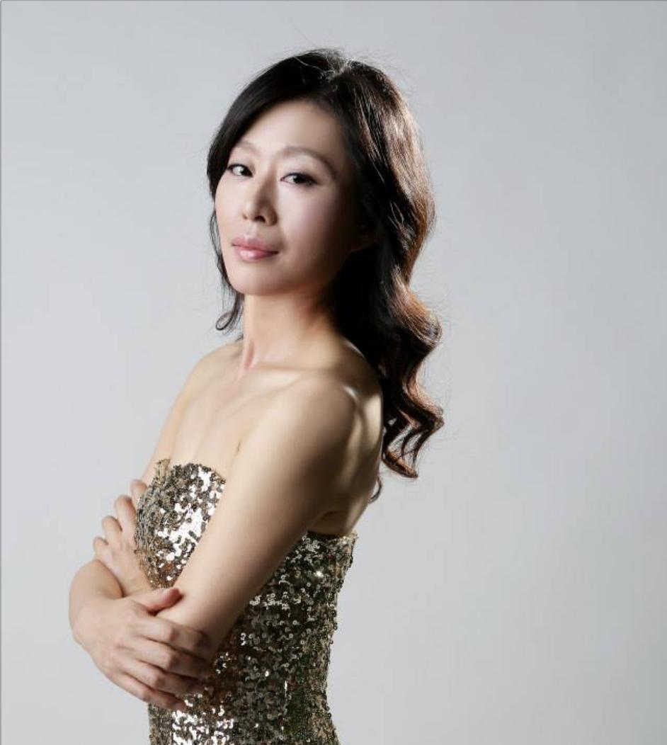 Dr. Hyunkyung Kate Lee