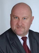 Dr Aleksander Danda