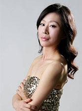 Dr Hyunkyung Kate Lee