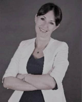 Agnieszka Hejduk-Domanska