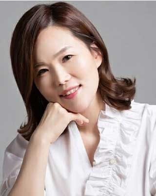 YoonJung Park